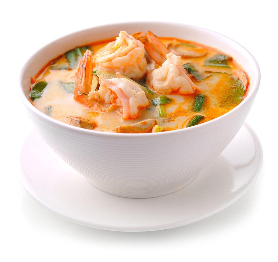soup_shrimp